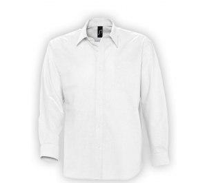 8c9274c3296 Рубашка мужская 135